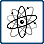 www.atomicarchive.com